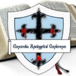 Concordia Apologetics Conference hosted by UPCO