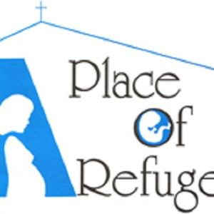 Place of Refuge 25th Anniversary Celebration