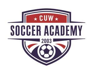 CUW Soccer Academy Session #5 High School