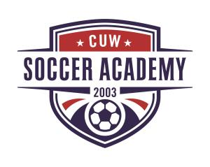 CUW Soccer Academy Session #6 High School