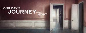 Concordia theatre: Long Day's Journey into Night