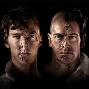 National Theatre Live: Frankenstein screening and talk