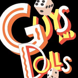 "Theater Program Presents ""Guys and Dolls"""