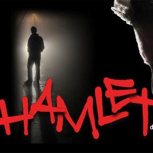 Shakespeare's Hamlet (Student matinee)