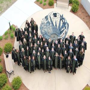 CUW Pharmacy Genesis Class of 2014; 5-Year Reunion June 28 and 29