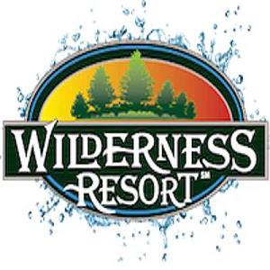 2019 Annual Alumni Waterpark Weekend at Wilderness Hotel & Golf Resort