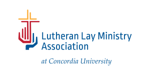 Lutheran Lay Ministry Association