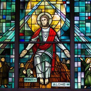 Servants of Christ Conference