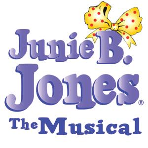 Concordia Theatre Presents: Junie B. Jones, the Musical