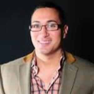 MBA Industry Leader Seminar: Omar Shaikh