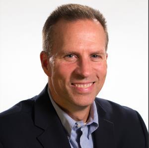 MBA Industry Leader Seminar: Mark Meisner