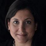 MBA Industry Leader Seminar: JoAnne Anton