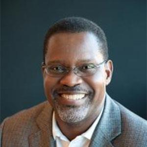 MBA Industry Leaders Seminar Series: Michael Barber