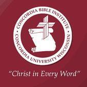 CBI Bible Study: A Close Look at Revelation 7 - Dr. Brian German
