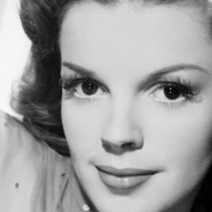 Judy Garland: A Musical Tribute