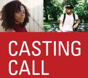 Casting Call: Be in CUAA's Next Marketing Campaign