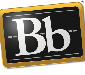 Blackboard Basics with Susan Gallanis