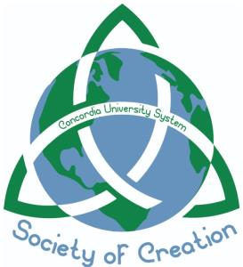 Moved Online: Society of Creation Conference