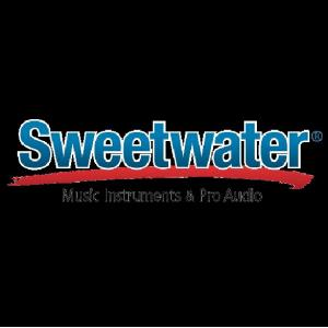 CANCELLED: Alumni and Friends Reception: Sweetwater Sound, Fort Wayne