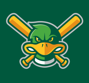 Concordia University Night at Madison Mallards