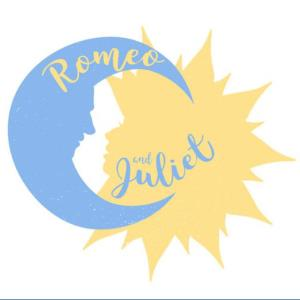 "Concordia Players Present: ""Romeo and Juliet"""