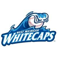 Concordia University Night at Grand Rapids Whitecaps