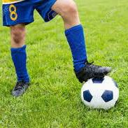 CUW Soccer Academy (Updated dates): Ages 8-11