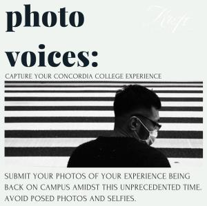 Photo Voices