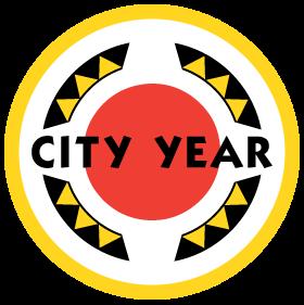 Employer Spotlight: City Year