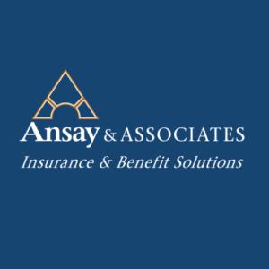 Employer Spotlight: Ansay & Associates, LLC