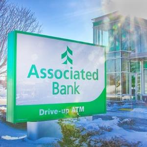 Employer Spotlight: Associated Bank