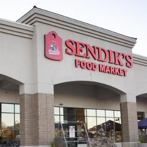 Employer Spotlight: Sendik's