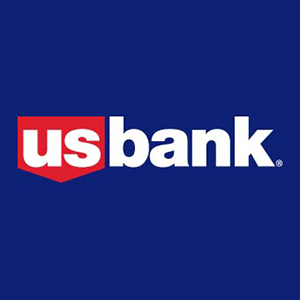 Employer Spotlight: U.S. Bank