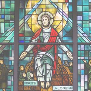 Christ the King Celebration
