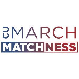 March MATCHness