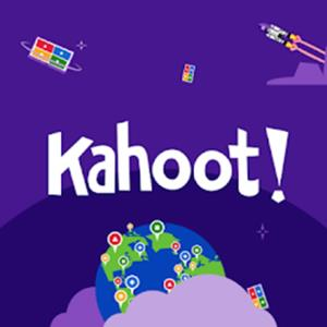Kahoot Thanksgiving Trivia