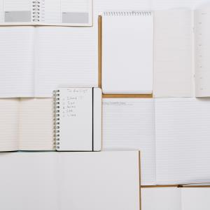 Strategic Course Scheduling