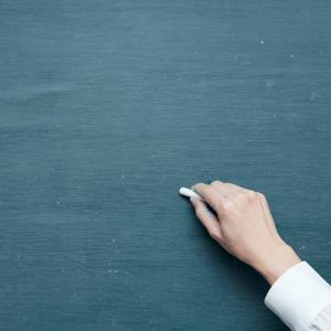 Faculty Development Day: Blackboard Basics