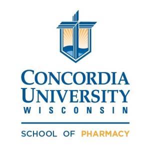 Concordia School of Pharmacy Faculty Panel