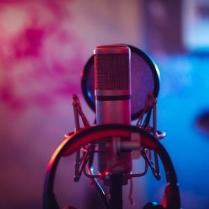 Hip Hop and Christian Conversion Narratives