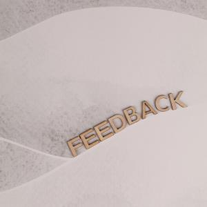 Achieving Success in Timely Student Feedback