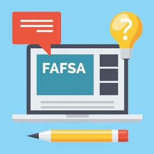 2021-22 FAFSA