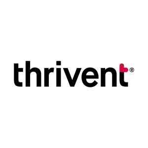 Employer Spotlight: Thrivent