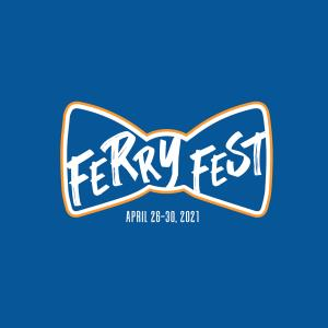 Ferry Fest: Faculty/Staff Farewell Reception
