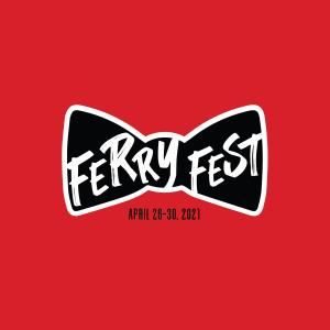 Ferry Fest: Cardys
