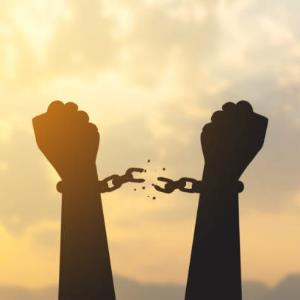 Radically impacting criminal justice rates of recidivism