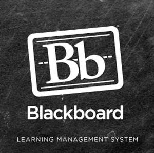Blackboard for Effective Course Delivery 2021