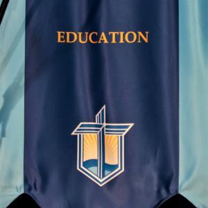 School of Education Retreat