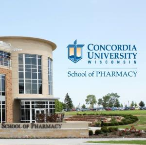 Live Q&A: Myths About Applying to Pharmacy School