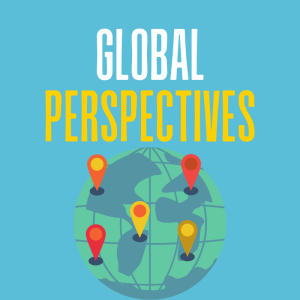 Global Perspectives Lecture Series